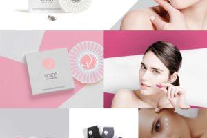 UNIQA, Web site