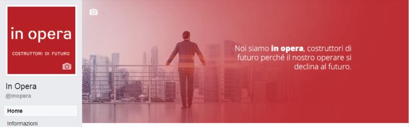 Mirus Acquisisce La Comunicazione Di In Opera Spa Agenzia