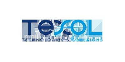 Texol Spa Cliente Storico DellAgenzia Mirus Operante Nel Settore Della Fabbricazione Dei Tessuti Non Orgogliosa Di Annunciare La Propria